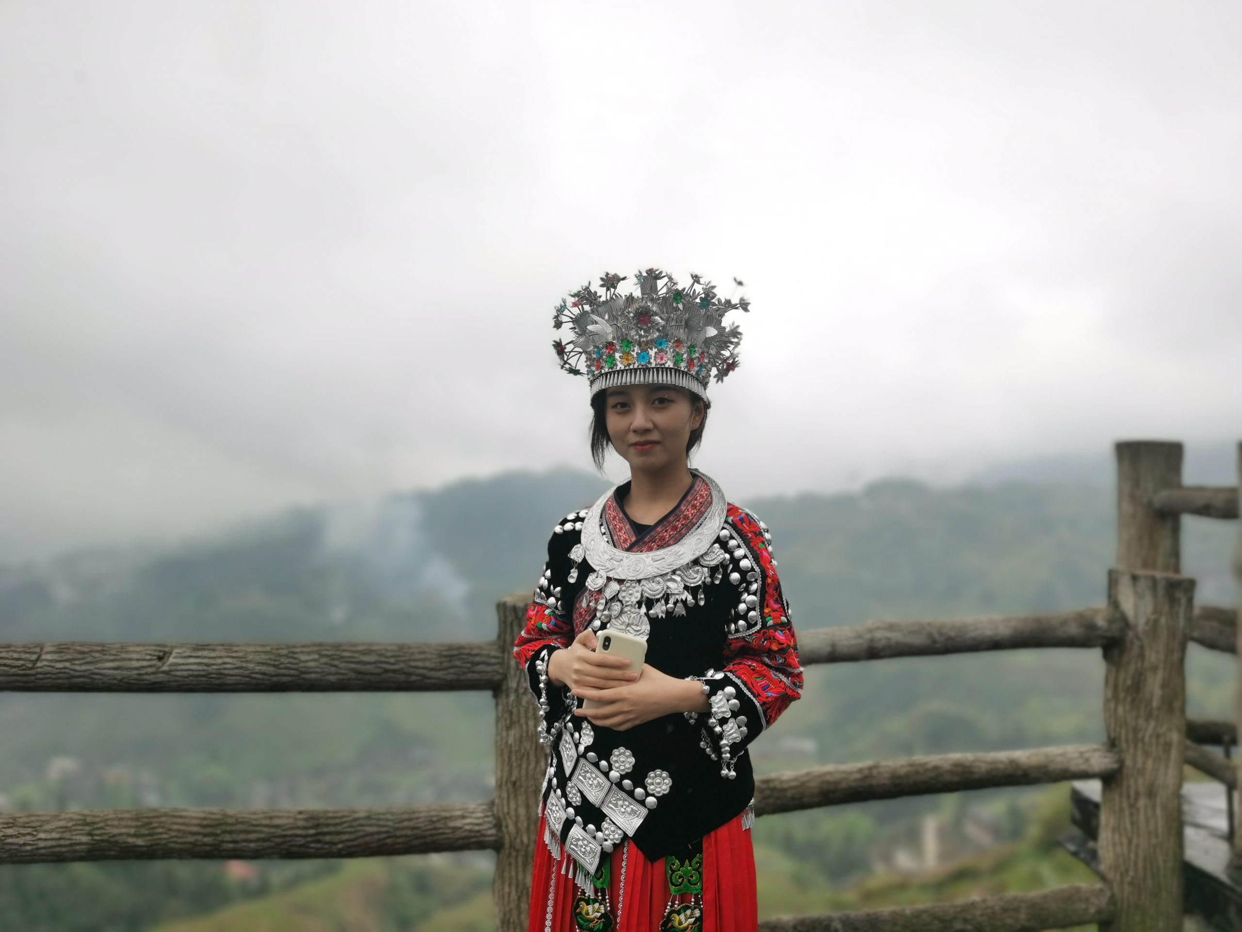 Guilin-travel-21