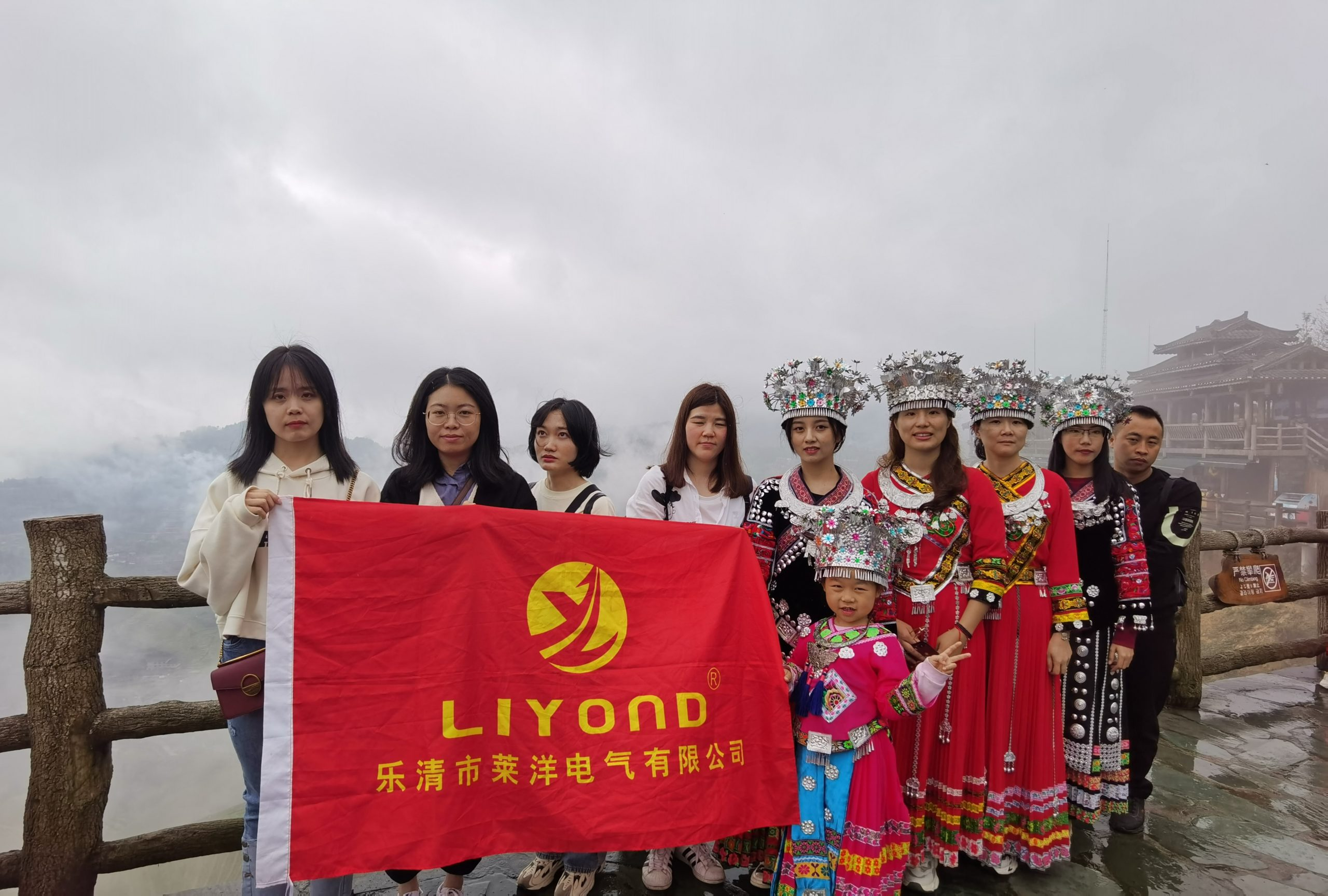 Guilin travel (24)