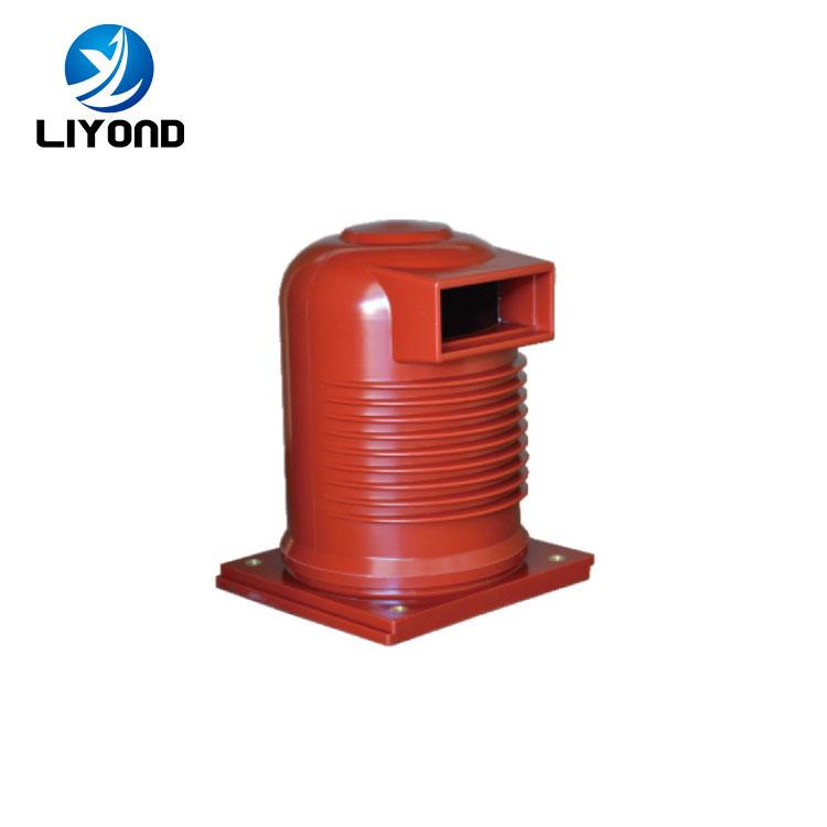LY119 (1)