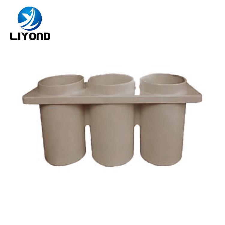 LYC234 (1)