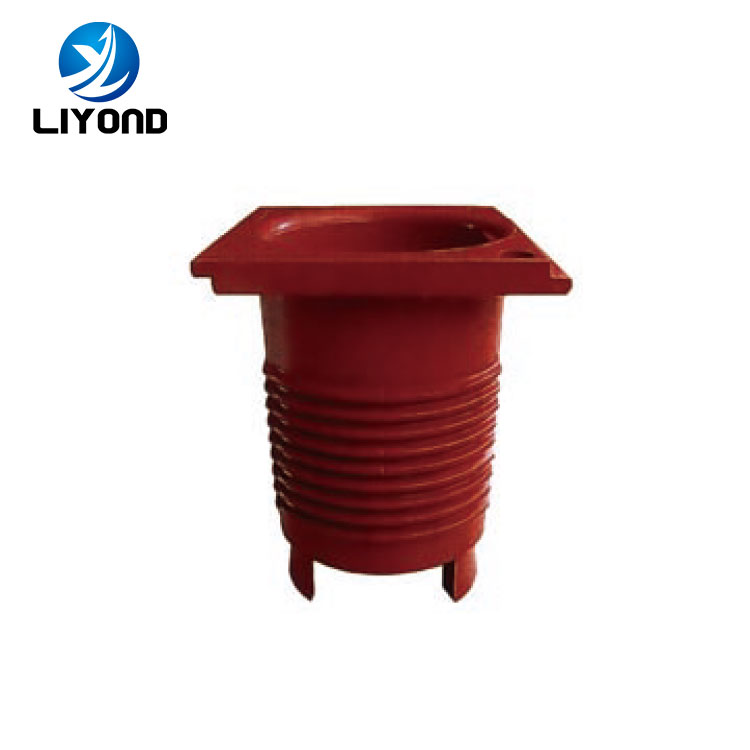 LYC235 (1)