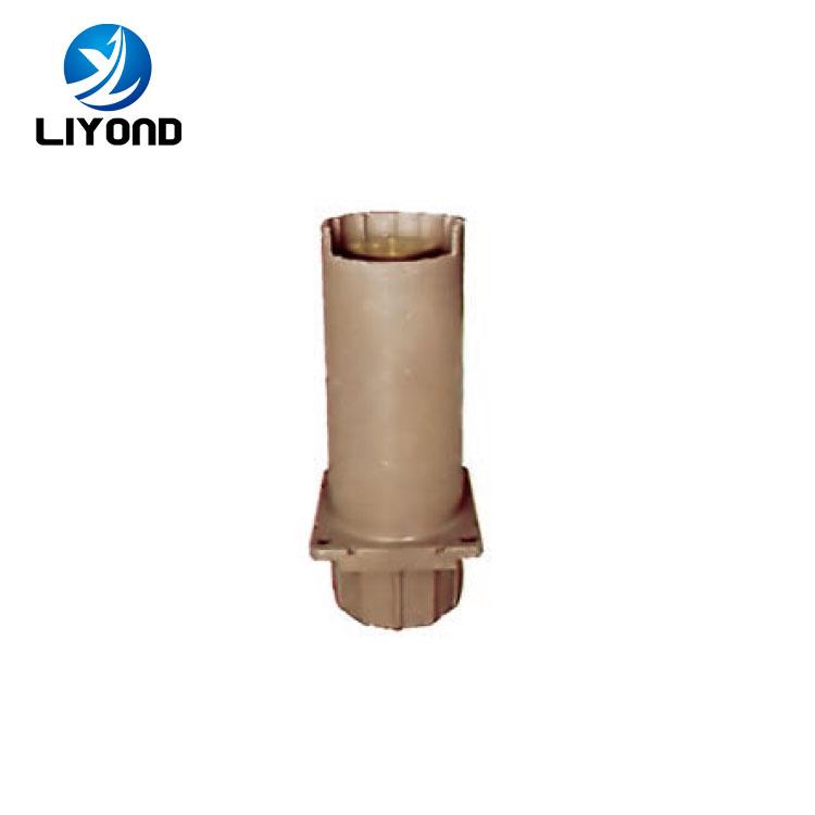 LYC239 (1)