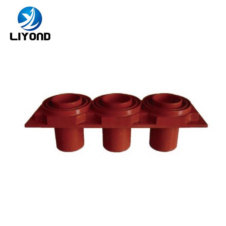 LYC245 (1)