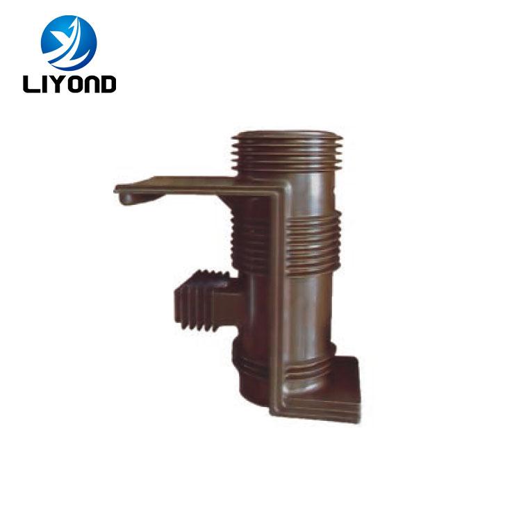 LYC259 (1)