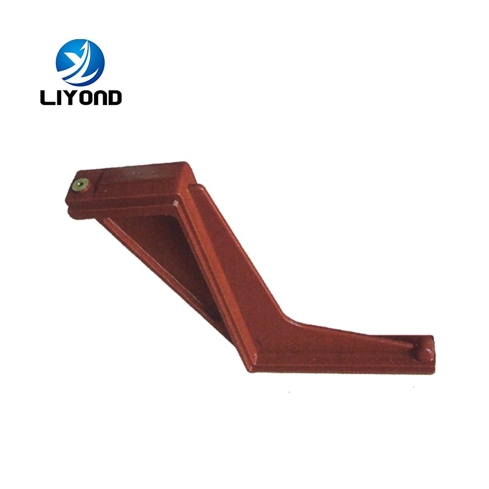 LYC260