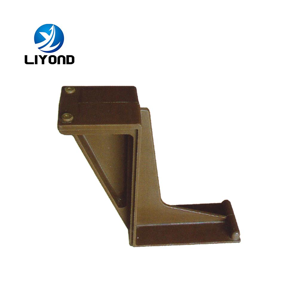 LYC261