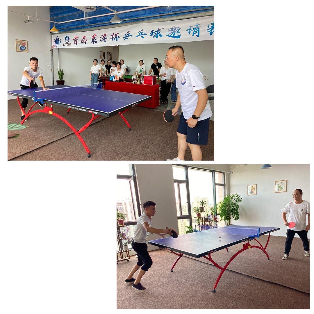 play tennis-8